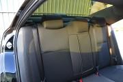 Фото 7 - Чехлы MW Brothers Toyota Camry XV 50/55 (2011-2017), коричневая нить