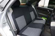фото 3 - Чехлы MW Brothers Chevrolet Lacetti Hatchback (Wagon) (2002-н.д.), светлые вставки