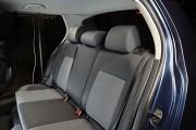 Фото 6 - Чехлы MW Brothers Volkswagen Jetta V (2005-2011), серая нить
