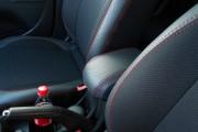 фото 3 - Чехлы MW Brothers Chevrolet Cruze sedan (2008-2016), красная нить