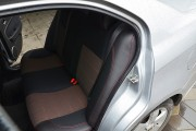 "'ото 7 - ""ехлы MW Brothers Chevrolet Epica (2006-2012), красна¤ нить"