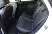 Фото 6 - Чехлы MW Brothers Ford Focus III (2011-2014), серая нить