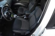 Фото 4 - Чехлы MW Brothers Mitsubishi Outlander XL (2006-2012), серая нить