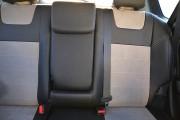 Фото 7 - Чехлы MW Brothers Nissan X-Trail T31, SE, XE (2007-2013), светлые вставки + серая нить