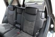 Фото 4 - Чехлы MW Brothers Toyota RAV4 III (2005-2013), серая нить