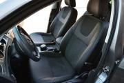 Фото 4 - Чехлы MW Brothers Volkswagen Golf VII Variant (2013-2020), серая нить