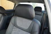Фото 5 - Чехлы MW Brothers Volkswagen Passat B5 (1996-2005), коричневая нить