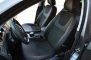 Фото 4 - Чехлы MW Brothers Volkswagen Golf VII Hatchback (2013-2020), серая нить