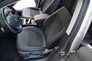 Фото 4 - Чехлы MW Brothers Volkswagen Passat B7 (2010-2015), серая нить