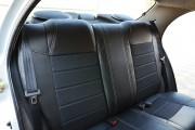 Фото 8 - Чехлы MW Brothers Chevrolet Lanos (2005-н.д.), серая нить