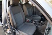 фото 8 - Чехлы MW Brothers Volkswagen Tiguan II (2016-н.д.), серая нить