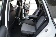 Фото 5 - Чехлы MW Brothers Audi Q5 I (2008-2017), серая нить