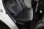 Фото 8 - Чехлы MW Brothers Toyota RAV4 IV (гибрид) (2016-н.д.), серая нить