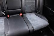Фото 8 - Чехлы MW Brothers Volkswagen Passat B6 Variant (2005-2011), серая нить