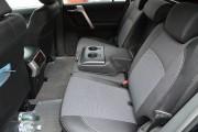 Фото 6 - Чехлы MW Brothers Toyota Land Cruiser Prado 150 араб - 7 мест (2009-н.д.), серая нить