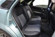 Фото 4 - Чехлы MW Brothers Chevrolet Lacetti hatchback (wagon) (2002-н.д.), серая нить