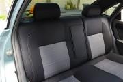 Фото 5 - Чехлы MW Brothers Chevrolet Lacetti hatchback (wagon) (2002-н.д.), серая нить