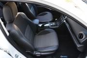 Фото 3 - Чехлы MW Brothers Mazda 6 II (2008-2012), серая нить