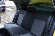 Фото 5 - Чехлы MW Brothers Seat Ibiza Mk4 (2008-2017), серая  нить
