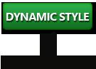 ������� ������ DYNAMIC STYLE